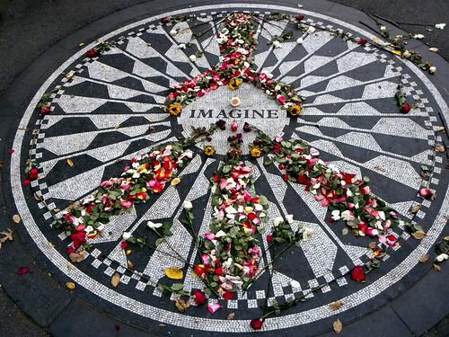 Petals of Peace
