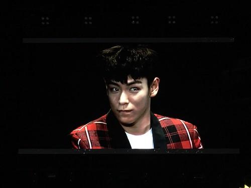BIGBANG VIP Event Beijing 2016-01-01 NIANMUA_TG (13)