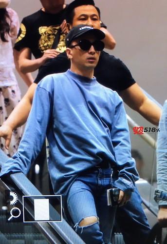 BIGBANG arrival Seoul 2016-09-12 (61)