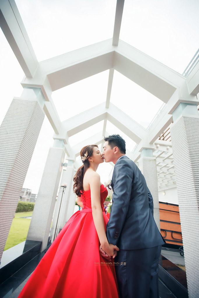 婚攝英聖-婚禮記錄-婚紗攝影-29058933386 a7c325a322 b