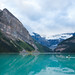 Lake Louise by swapnil.21