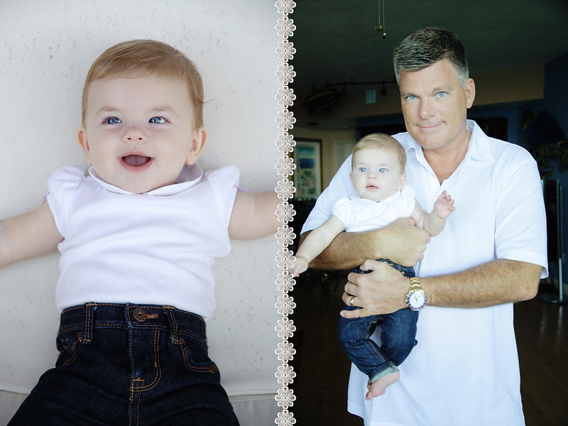 Baby Ariel 5