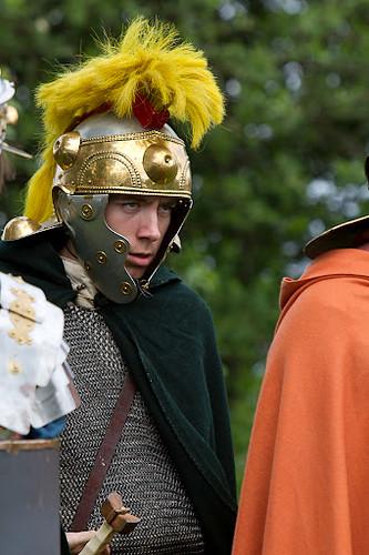 Romans_Flag_Fen-65[1]