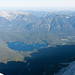 Zugspitze-20120921_2686