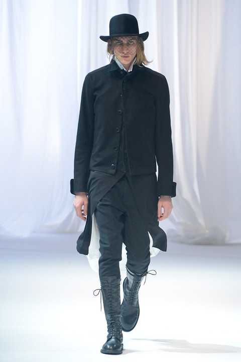Paul Boche3465_3_FW13 Paris Ann Demeulemeester(apparel-web.com)
