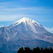 Pico de Orizaba por peace-on-earth.org