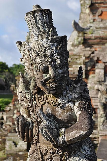 Bali - Mengwi