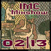 IMC-Mixshow-Cover-1302