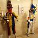 Exposición Carnavales Casa Torre Jauregia
