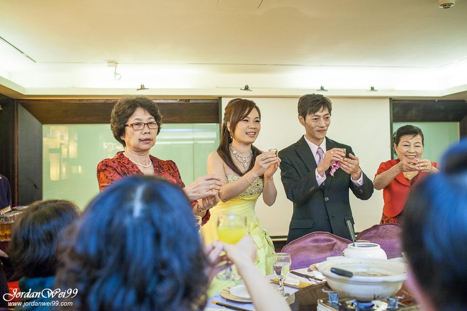 20121109-義翔&冠足 婚禮記錄-791