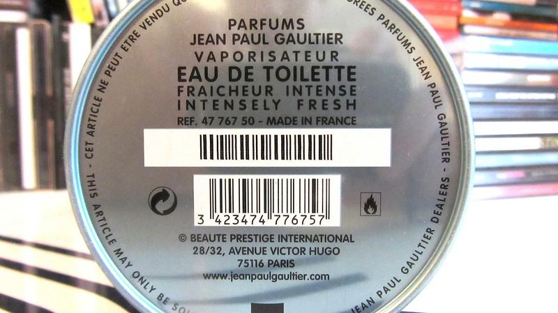 -beau-male-jean-paul-gaultier
