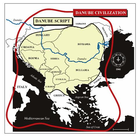 Danube script