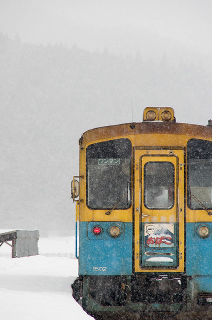 130114 由利高原鉄道 004.jpg