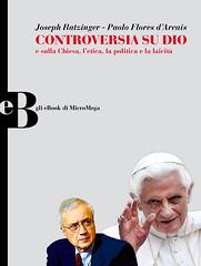 Controversia su Dio
