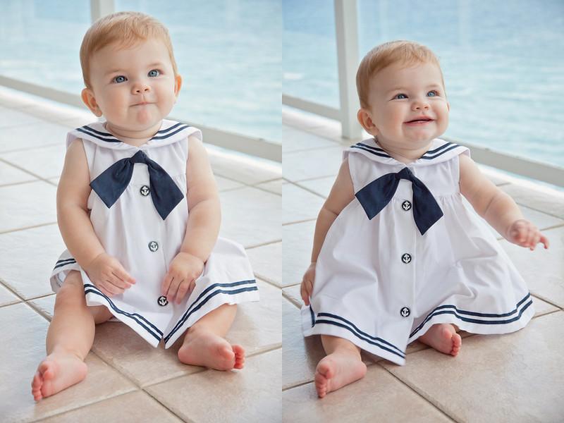 Baby Ariel 7
