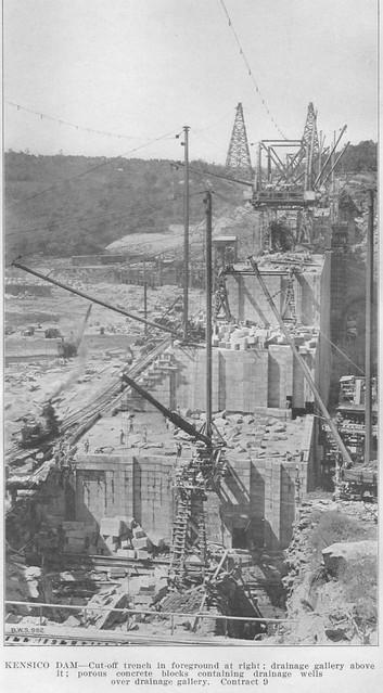 1-Report 1914 Dam Side Closeup