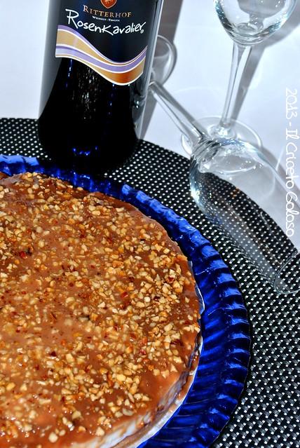 Mars Cheesecake (2)