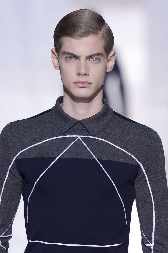 Justus Eisfeld3047_FW13 Paris Dior Homme(fmag)