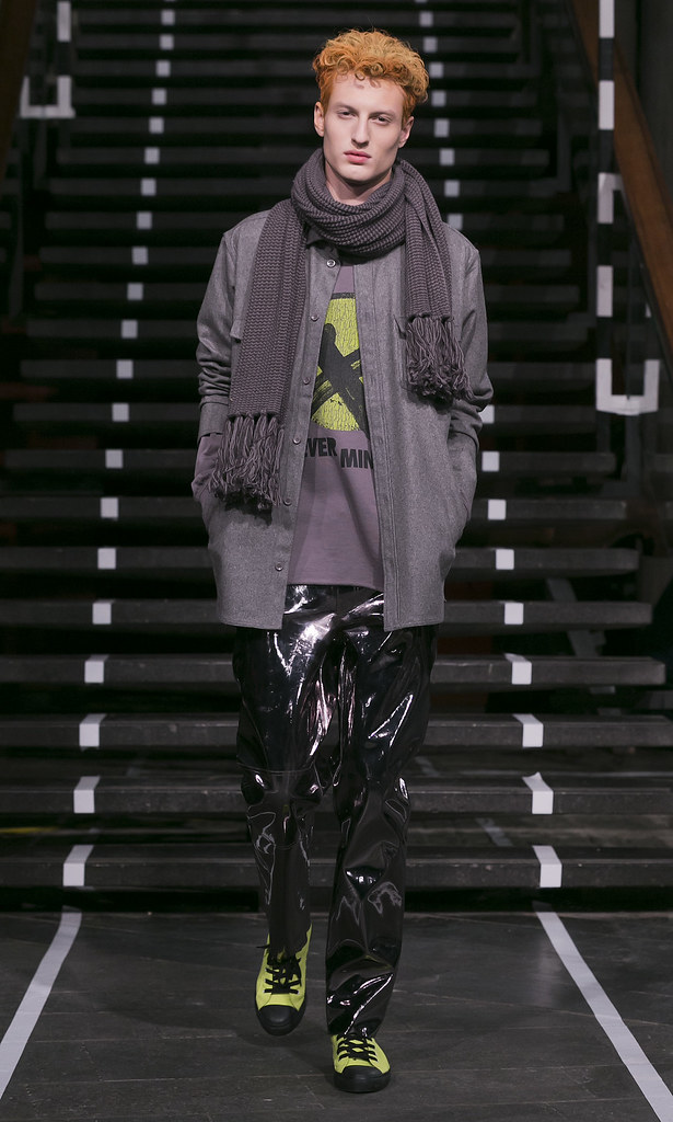 FW13 Stockholm Cheap Monday021_Daniel Uzdowski(Mercedes Benz FW)
