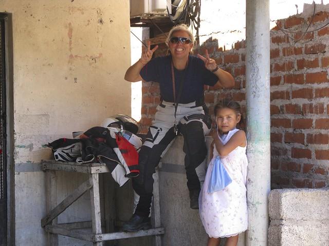 border Honduras 21
