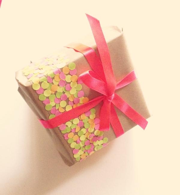 cómo hacer washi tape en casa (3)