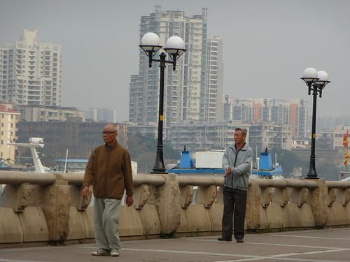 Guangdond-Guangzhou-Promenade (43)