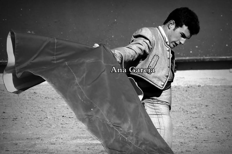 Fernando Adrián 8
