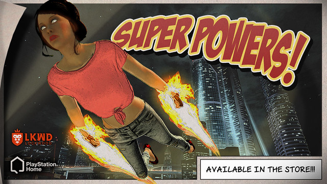 Super_Powers_Female1280x720_270213