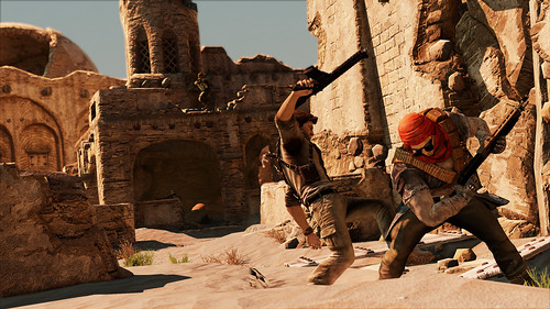 Uncharted3 mp