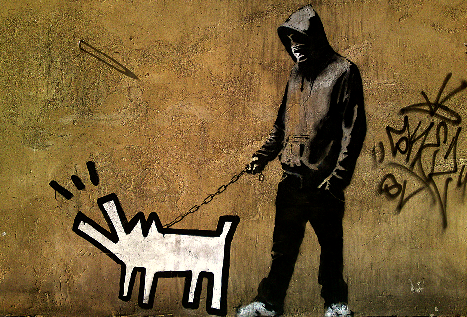 Banksy IMG_0972