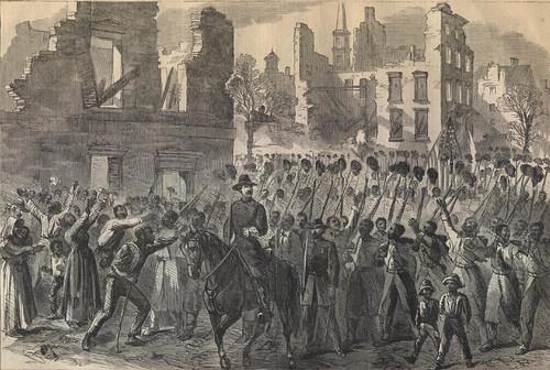 colored-regiment