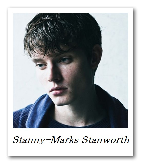 EXILES_Stanny-Marks Stanworth0298_bukht SS13(HOUYHNHNM)