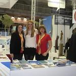 Serbia Exhibition 21-24.02.13