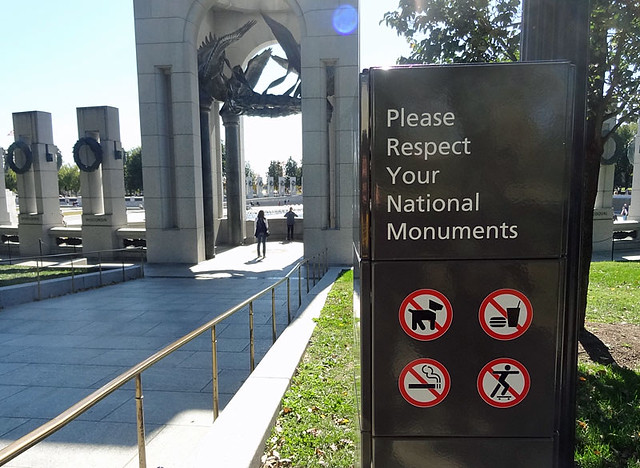 respect-national-monuments