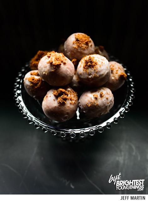 donutfestforBYT02