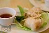 restaurante Bun Bo
