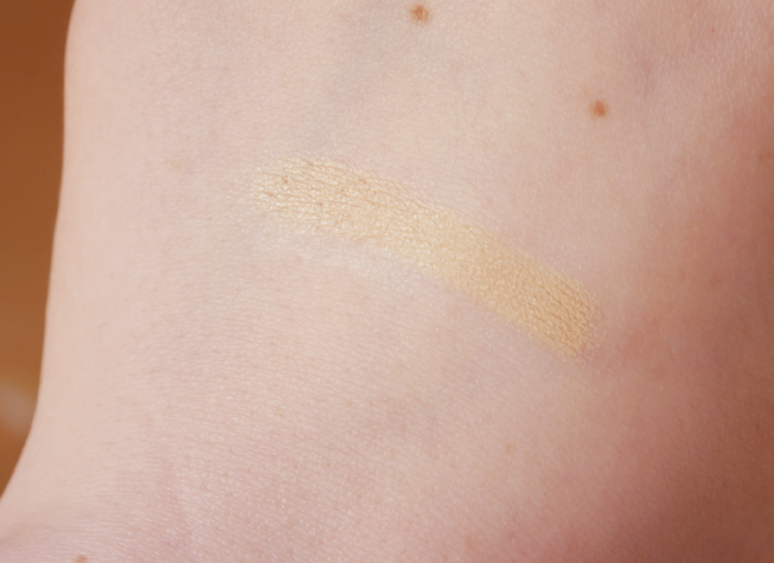 benefit fake up concealer review 3