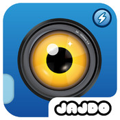 Jajdo - Kidomatic Police Photo