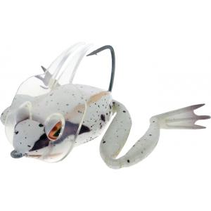 dahlberg-diver-frog White