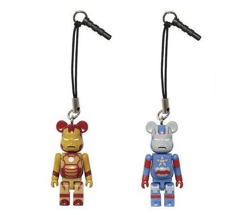 IRONMAN3-BEARBRICK-JAPAN-2
