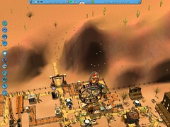 pc game, games, screenshot,
