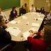 Small photo of United Nations' Achim Steiner visit