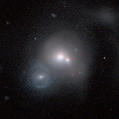 galaxies-merging-90000412