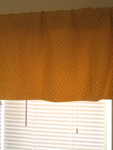 Curtains Finished Closeup by SevenDaysBlog