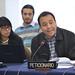 Case 12.229 - Digna Ochoa y otros, Mexico (Admissibility)