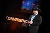 Convergence 2012 Keynote 3 by Microsoft Dynamics Convergence 2013