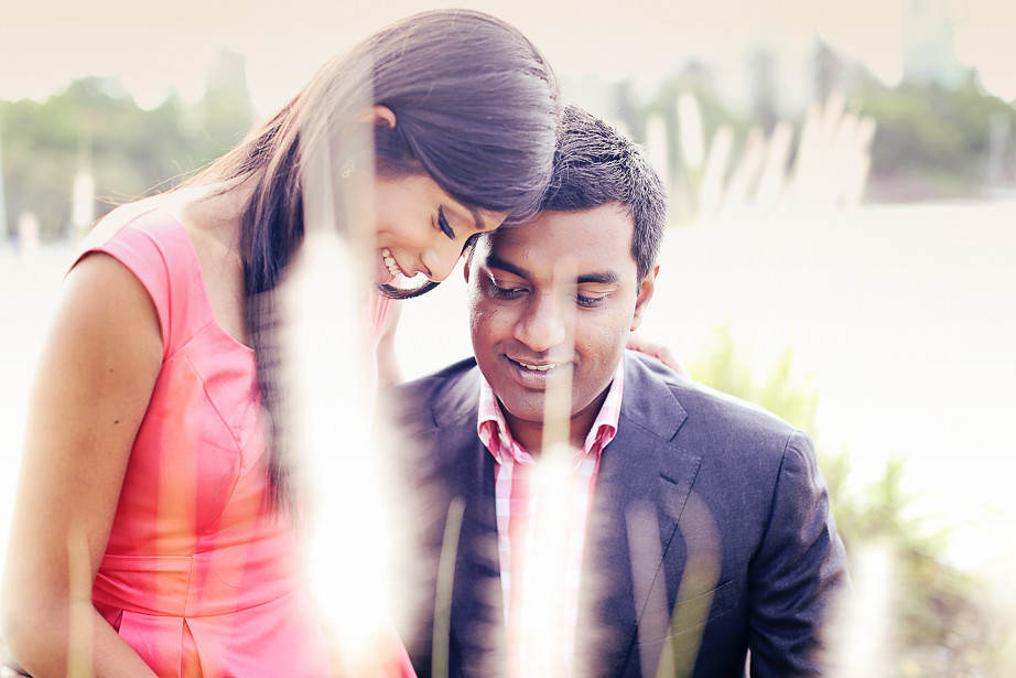 05engagement shoot_ stylinimages