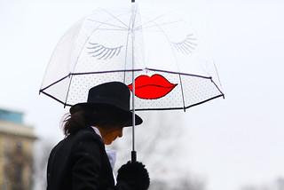 felix-rey-umbrella
