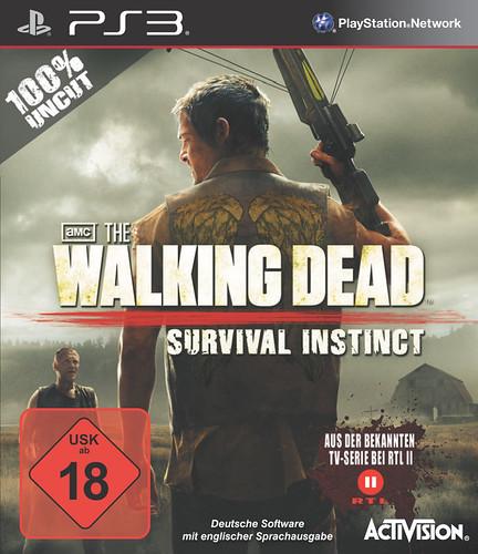 the-walking-dead-survival-instinct-packshot