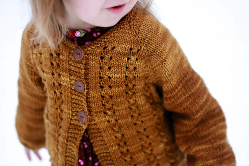 Fiona Sunday Sweater 12